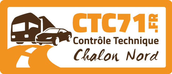 ctc71.fr Chalon Nord
